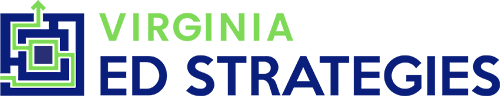 Virginia Ed Strategies | Investing in Real-Life Education for K-12